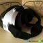 แว่นVR Cardboard รุ่น FIIT VR ของแท้ แถมฟรี จอยรีโมตเล่นเกมส์ thumbnail 4