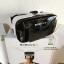 แว่นVR Cardboard รุ่น BOBO VR Z4 ของแท้ รุ่นใหม่ล่าสุด [สีขาว White-Edition] thumbnail 2