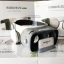 แว่นVR Cardboard รุ่น BOBOVR Z5 พร้อมกับรีโมท VRcontroller [รองรับ Daydream] ของแท้ รุ่นใหม่ล่าสุด thumbnail 6