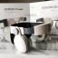 แว่นVR Cardboard รุ่น BOBOVR Z5 พร้อมกับรีโมท VRcontroller [รองรับ Daydream] ของแท้ รุ่นใหม่ล่าสุด thumbnail 7