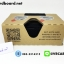 Google Cardboard V2.0 thumbnail 8