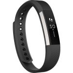 Fitbit Alta, Black, Small รับประกันศูนย์ 1 ปี